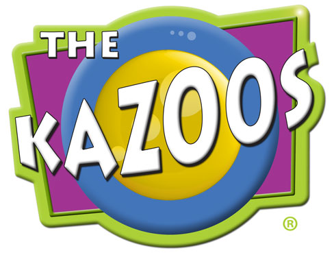 The Kazoos Pricing 2018