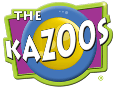 The Kazoos